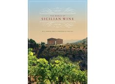 Мир сицилийского вина