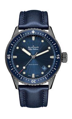 Eine Uhr ist DAS perfekte Geschenk und Ausdruck von Stil. Wir zeigen Ihnen hier die 4 wichtigsten Trends der Stunde in Sachen Uhren 2017!