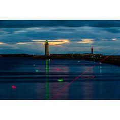 【susu.kou】さんのInstagramをピンしています。 《電気浮き  #和歌山県 #和歌山市 #海 #sea #釣り #fishing #夕焼け #sunset #夜 #night #写真 #カメラ #ニコン #picture #photo #camera #night #insta_wakayama #wakayamagram #青岸 #icu_japan #wu_japan #team_jp_ #igersjp #phos_japan #lovers_nippon #bestjapanpics #tokyocameraclub #pics_jp》