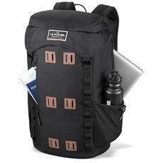 Dakine Backpacks and Gear : Compass Superfly, Snowboard, Compass, Mountain Biking, Gears, Skiing, Bike, Backpacks, Accessories