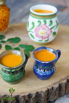 catina, sirop Smoothies, Healthy Lifestyle, Deserts, Health Fitness, Drinks, Tableware, Recipes, Flu, Syrup