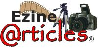 EzineArticles - Expert Authors Sharing Their Best Original Articles  Capturing motion with slow shutter speed