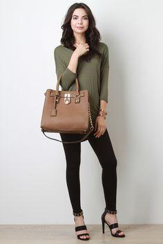 Pebbled Birkin Bag