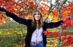 Carly Simon — News