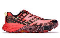 ca96c4463a7f Salomon XR Mission Trail Running Shoe - Women s