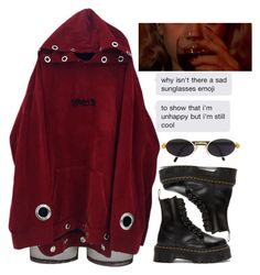 A fashion look from July 2016 featuring hooded sweatshirt, mesh activewear and black platform booties. Kpop Outfits, Swag Outfits, Stylish Outfits, Cute Outfits, Fashion Drug, Korean Fashion, Women's Fashion, Tartan Mini Skirt, Student Fashion