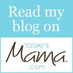 Mommy Blogs