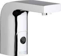 The Advantages of Having Motion Sensor Faucets