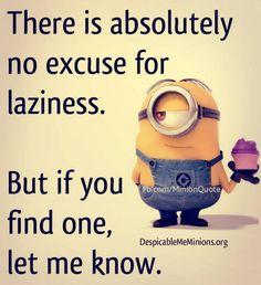 Funny Minion quotes funny 435