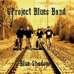 laut.fm/bluesclub Blues Rock Radio Germany Deutschland: GProject Blues Band – Keep Your Hands to Yourself http://laut.fm/bluesclub