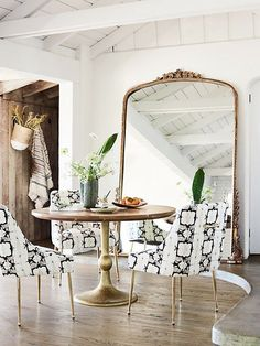 Anthropologie Home's Sale Section Is Currently 30% Off—Shop Our Edit