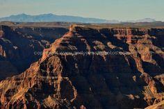 The Grand Canyon Arizona America landscape photograph picture poster print photo #grandcanyon #photography #landscape