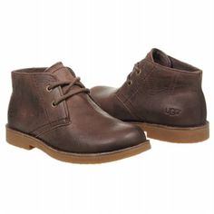 hispter boy shoes by UGG