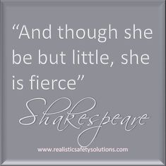 Empowerment Quotes for Girls/ I would love to get this quote as a tattoo for my Laney!