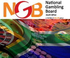 #SouthAfricanGamblingBoard Accused of Corruption - Online Casinos Online  Trade and Industry Minister Rob Davies accused the South African National Gambling Board of corruption.