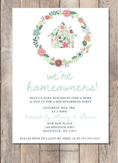https://www.etsy.com/listing/223808151/housewarming-party-invitation