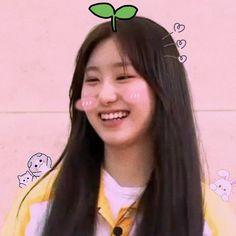 First Girl, The Wiz, Me As A Girlfriend, Kpop Girls, Yuri, Girlfriends, Archive, Icons, Memories