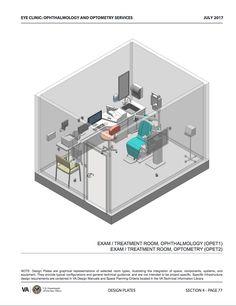 03_Eye Clinic Guide Axon full page.jpg