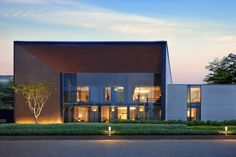 Arzuria Showflat Jakarta designed by SCDA Singapore managed by Tolaram…