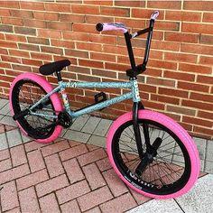 - Bmx Bikes - Ideas of Bmx Bikes - Bmx Bike Parts, Bmx Bicycle, Mtb Bike, Road Bike, Bmx Videos, Gt Bmx, Best Mountain Bikes, Shopping, Ideas