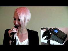 emma hewitt singer - Google Search