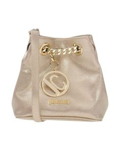 JUST CAVALLI 斜背包. #justcavalli #bags # #