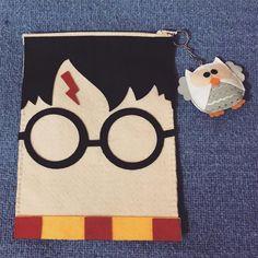 Harry Potter Diy, Harry Potter Theme, Felt Phone Cases, Diy Phone Case, Felt Crafts, Diy And Crafts, Crafts For Kids, Disney Junior, Handmade Felt