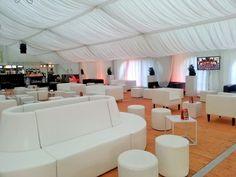 Corporate Event, Opole, Poland