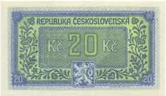 Banknote World Educational provides free background information, values and images on tens of thousands of banknotes. Retro, European Countries, Money, Czech Republic, Coins, Historia, Nostalgia, Silver, Rooms