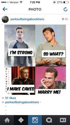 Lol dauntless cake!!!