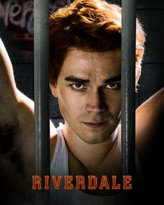 Картинка с тегом «riverdale, archie andrews, and kj apa Kj Apa Riverdale, Riverdale Poster, Riverdale Archie, Riverdale Cast, Riverdale Movie, Cole Sprouse, Dylan O'brien, Movies And Series, Movie Posters