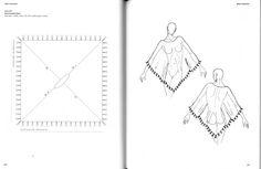 patrones costura 2