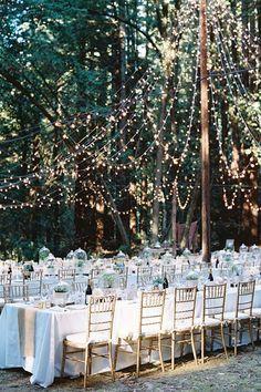 Tendenze per il matrimonio 2018. Tutti i trend su cui puntare - Special Day Atelier