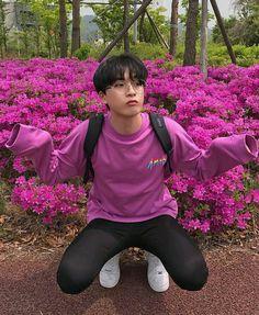 Fashion Korean Summer Ulzzang Ideas For 2019 Korean Boys Ulzzang, Cute Korean Boys, Korean Men, Asian Boys, Ulzzang Girl, Korean Girl, Cute Japanese Boys, Mode Outfits, Korean Outfits