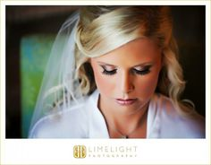 RENAISSANCE VINOY, St Pete, Getting Ready, Hair and Makeup, Bride, Wedding Photography, Limelight Photography, www.stepintothelimelight.com