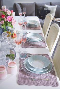 #dzienmamy #mama #mother #mothersday #beautifulc#decor #dekoracje #kwiaty #flowers #pink #interiordesign #mothersdaygiftideas #pomyslnaprezent
