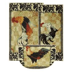 169 best rooster design things images rooster hens roosters rh pinterest com