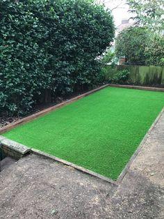 140 Ideas Of Artificial Grass Artificial Grass Synthetic Grass Grass