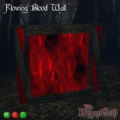 Resultados de la Búsqueda de imágenes de Google de https://d44ytnim3cfy5.cloudfront.net/assets/4576673/lightbox/Flowing-Blood-Wall.jpg%3F1321047356