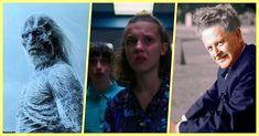 Kadının Gücü Adına! Baskın Kadın Karakterlerin Konu Alındığı İlham Verici Filmler- Onedio.com Olivia Wilde, Nicole Kidman, Keanu Reeves, Robert Pattinson, Captain Marvel, Ikon, Punk Rock, Wwe, Goth