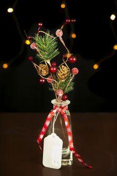 Ramos de Navidad