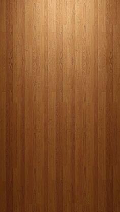 Wood Panel best iPhone 5 Wallpaper