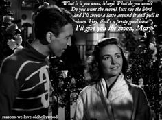 Love This Quote From Its A Wonderful Life Great Movie Eric Always