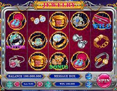 Slot Machines For Sale, Online Casino Games, Online Gambling, Blonde With Blue Eyes, Funny Fruit, Count Dracula, Game Themes, Game Background, Types Of Stones