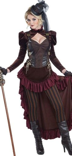 Plus Size Steampunk Clothing Corset Corpet Black Red Brown Corsets And  Bustiers Espartilhos Corset Top Plus 1f4adda6d8e1