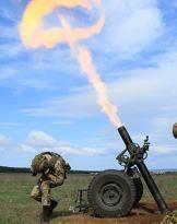 http://www.difesaonline.it/news-forze-armate/terra/continuano-le-attività-addestrative-dellesercito-svezia