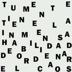 If you can read it, share! The mind is wonderful as we can order l . Best Memes, Funny Memes, Just In Case, Just For You, Spanish Memes, Mo S, True Quotes, Otaku, Mindfulness