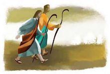 7 Medios Prácticos para Formar el Hábito de la Presencia de Dios