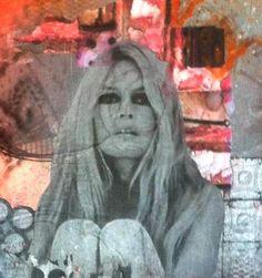 Sophie Goureau Artiste Peintre : Tableaux divers