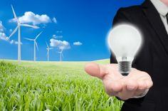 Energy, wind mills Windmill, Light Bulb, Lighting, Home Decor, Decoration Home, Light Fixtures, Room Decor, Lightbulbs, Lights